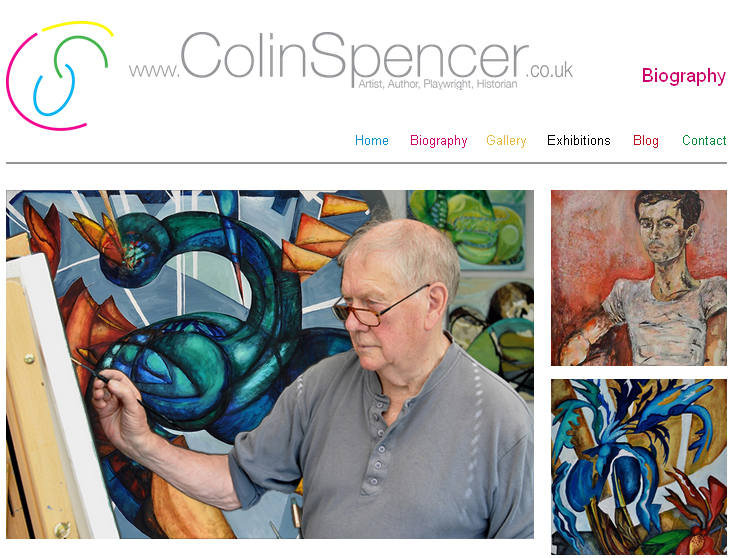 colin_spencer