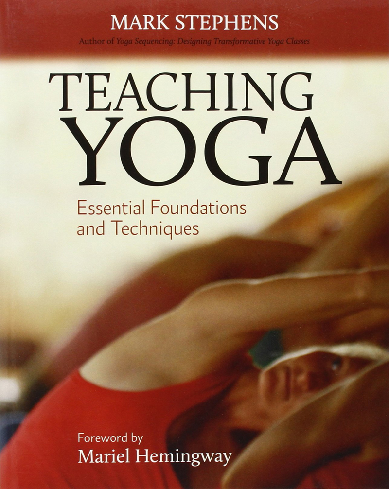 teaching_yoga
