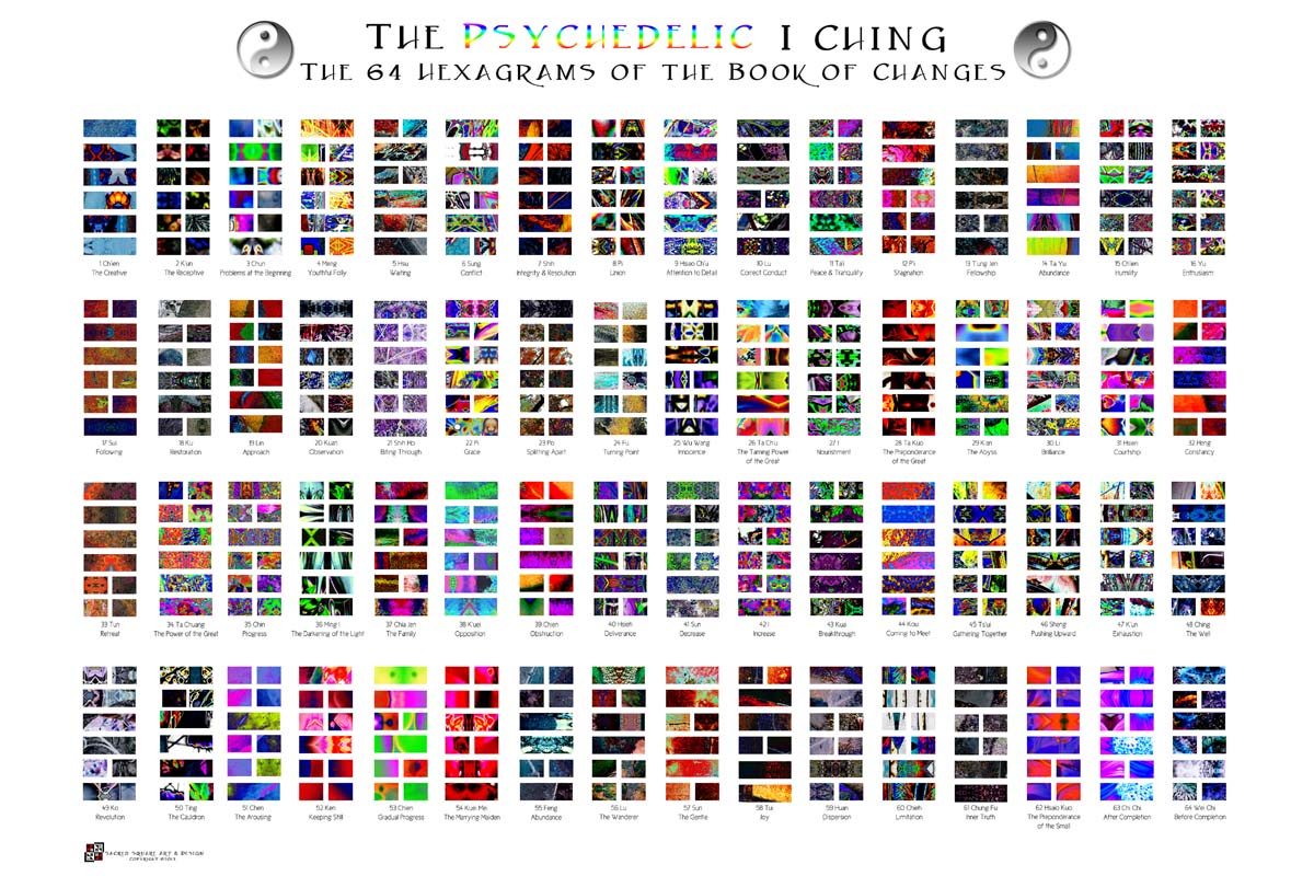 the-psy-iching